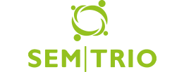 Semtrio Sustainability Consulting