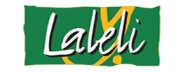 LALELİ OLIVE AND OLIVE OIL COMPANY